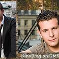 Staroselsky Dennis_Kinoblog_DMSD_pic_log