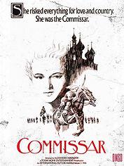 Commissar_1967_Ru-film_DMSD_poster_3x4_l