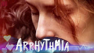 Arrhythmia_2017_Ru-film_DMSD_poster_16x9
