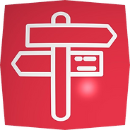 Worldwide-distribution_icon_cut_DMSD.png