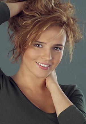 Melekhova Yanina | DMSD Database