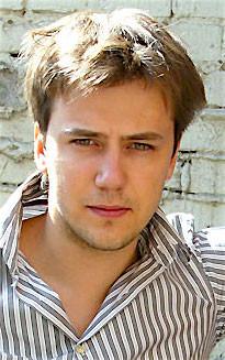 Zhidkov Ivan   DMSD Database
