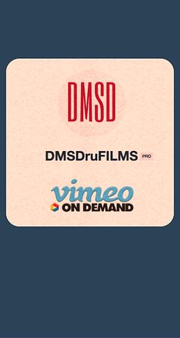 DMSD on Vimeo_320x600.png