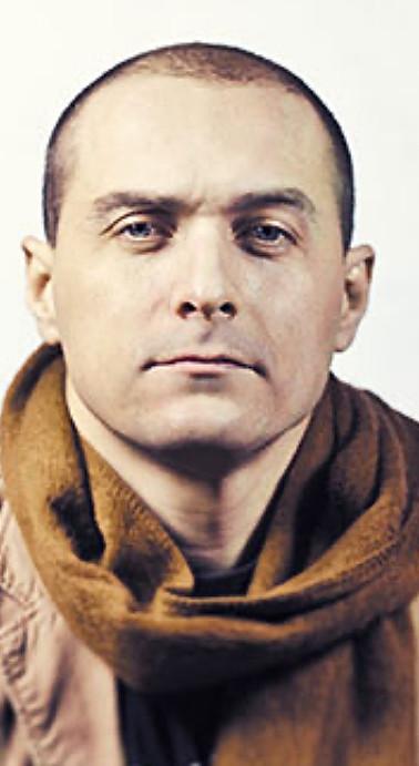 Zakharov Kirill   DMSD Database