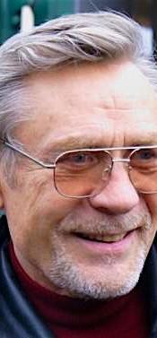 Mikhailov Alexander   DMSD Database