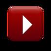 Жми и смотри! | Click & Watch!