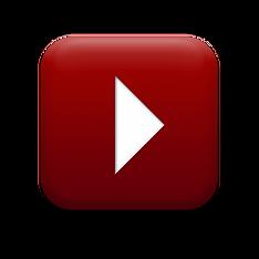 VideoPlay button | DMSD