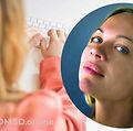 Rusanova-Yana_Kinoblog_DMSD_pic_logo_fx_