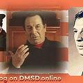 Sichkin-Boris_KinoBlog_DMSD_pic_logo_fx_