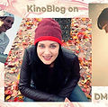 Shneider-Natasha_KinoBlog_DMSD_pic_logo_