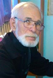 Konev Vladimir | DMSD Database