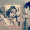 Voronina-Vera_Kinoblog_DMSD_pic_logo_fx_