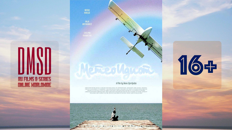 Метеоидиот [2009]
