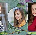 Chalamet-Paulina_KinoBlog_DMSD_pic_logo_