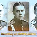 Baronov Mikhail_KinoBlog_DMSD_pic_logo_f