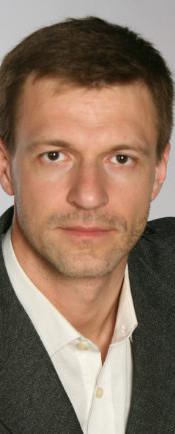 Strelnikov Konstantin | DMSD Database