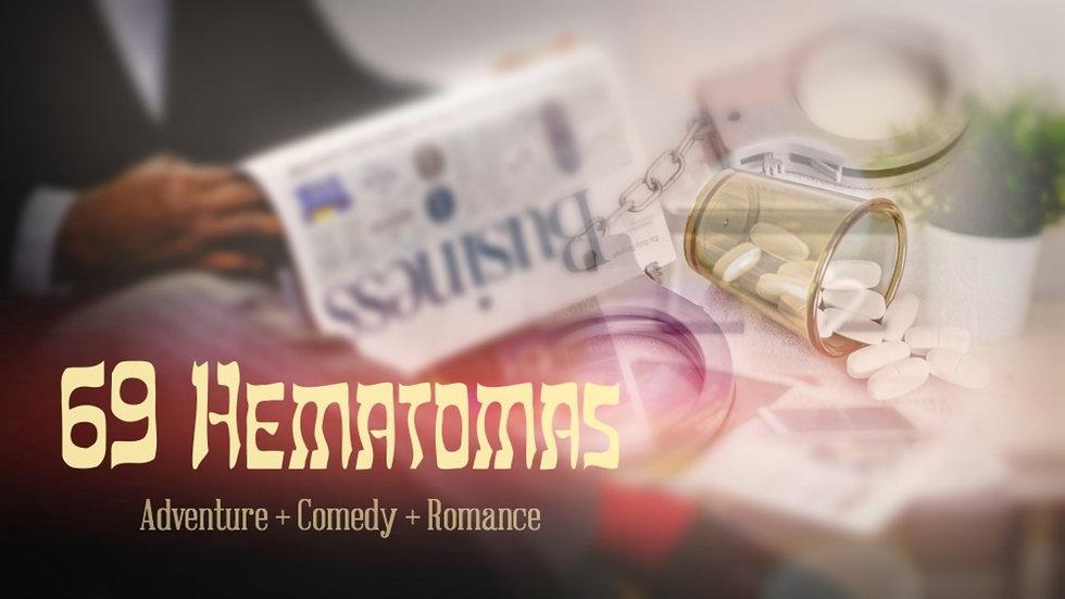69+Hematomas_film_1920x1080_2017_poster_