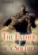 The-Father-of-a-Soldier_film_DMSD_2160x3