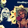 Norvind-Eva_KinoBlog_DMSD_pic_logo_fx1_L
