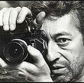 Gainsbourg-Serge_Kinoblog_DMSD_pic_logo_