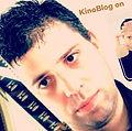 Afineevsky Evgeny_KinoBlog_DMSD_pic_logo