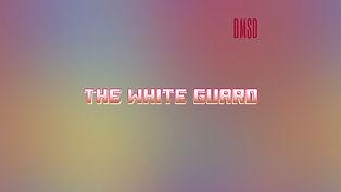 The White Guard_2012_Ru-series_DMSD_p_16