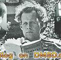 Eisenstein-Sergei_KinoBlog_DMSD_logo_fx_