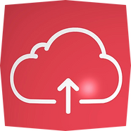 Cloud+Technology_logo_DMSD_HQ.png
