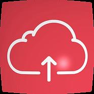 Cloud+Technology_logo_DMSD_HQ.png