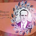 Charsky-Boris_KinoBlog_DMSD_pic_logo_fx1