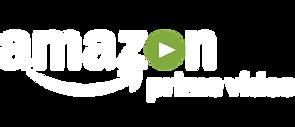 DMSD on Amazon-video-television-prime_lo