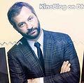Apatov-Judd_Kinoblod_DMSD_pic_logo_fx1_L