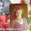 Solovey-Elena_Kinoblog_DMSD_1920x1080_pi