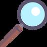Detective-crime-films_DMSD_icon_HQ.png