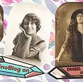 Karenne-Diana_KinoBlog_DMSD_pic_logo_fx_