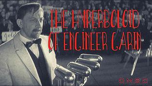 The+Hyperboloid+of+Engineer+Garin_1965_R