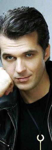 Kharitonov Oleg   DMSD Database