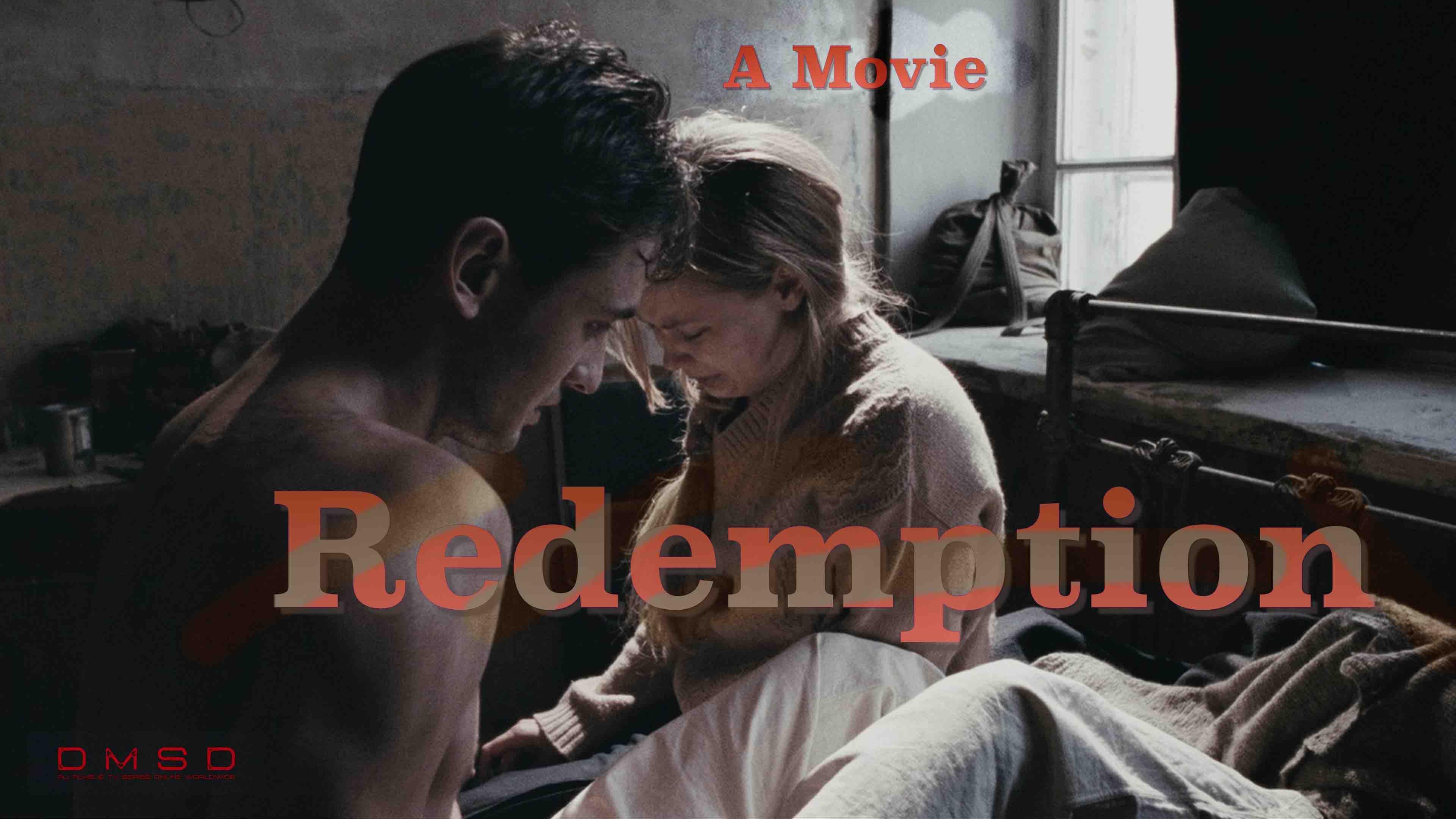 Redemption [2011]
