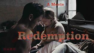 Redemption_film_DMSD_3840x2160_pic_new_M