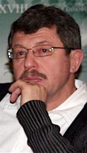 Chernitskiy Igor   DMSD Database