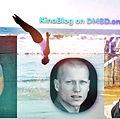 Tevlovski-Vladimir_KinoBlog_DMSD_pic_log