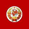 Soviet films and series to watch | DMSD