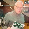 Zmiejew-Ilija_KinoBlog_DMSD_pic_logo_fx_
