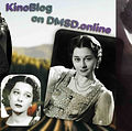 Iveria-Miki_KinoBlog_DMSD_pic_logo_fx_LQ