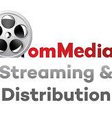 DMSD_Logo_600dpi._cut.jpg