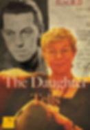 The+Daughter+Tells_documentary_2018_DMSD