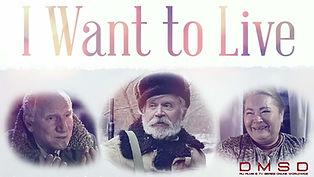 I+Want+to+Live_2014_Ru-film_DMSD_16x9_po