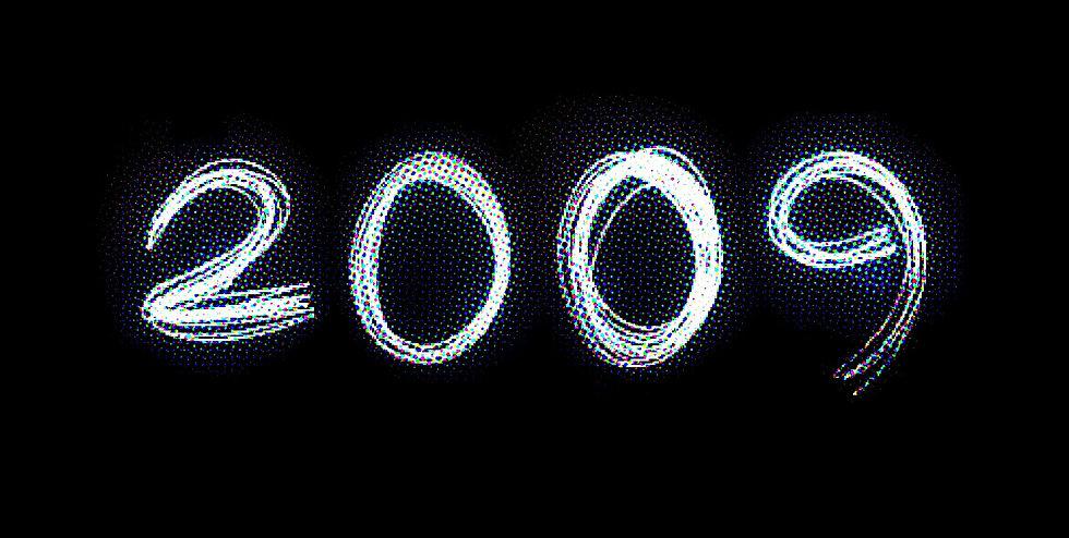 DomMedia Holding_since 2009_LQ.jpg