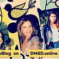 Barrese-Katherine_KinoBlog_DMSD_pic_logo