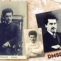 de-Seversky-Nikolai_KinoBlog_DMSD_pic_lo